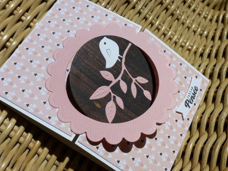 Carte-oiseau5