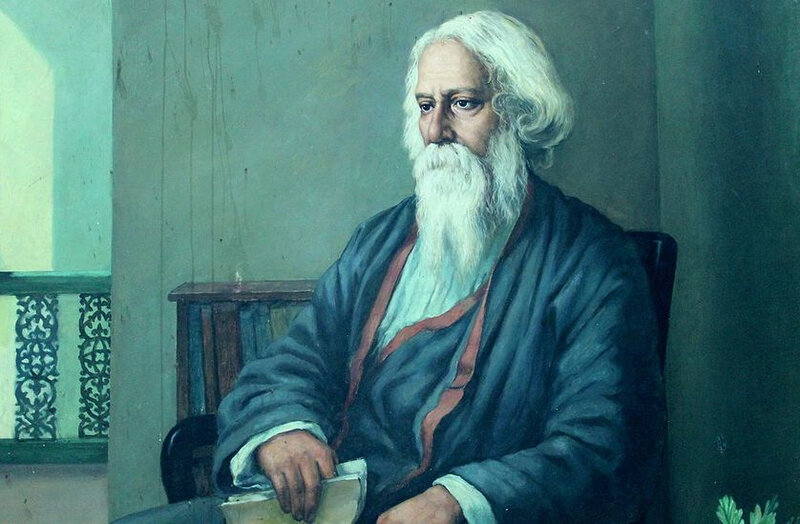 838_portrait_of_rabindranath_tagore_photographed_during_bengali_wikipedia_10th_anniversary_celebration_jadavpur_university_campus5887[1]