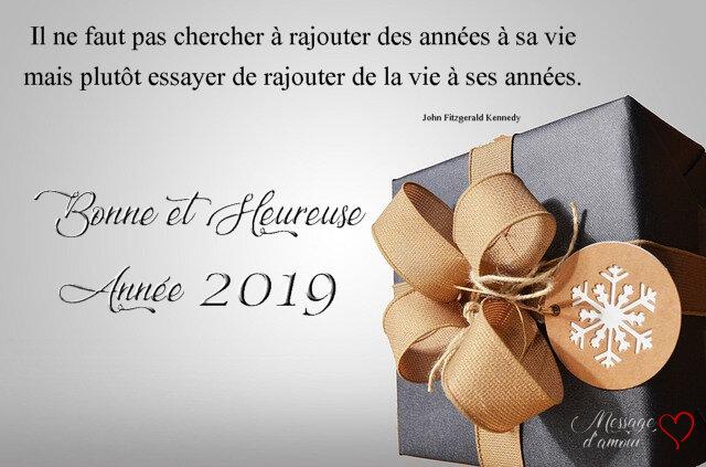 Carte-bonne-année-2019-citation-Bonne-année_tn