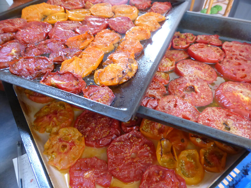 17-tomates, tomates confites (1)