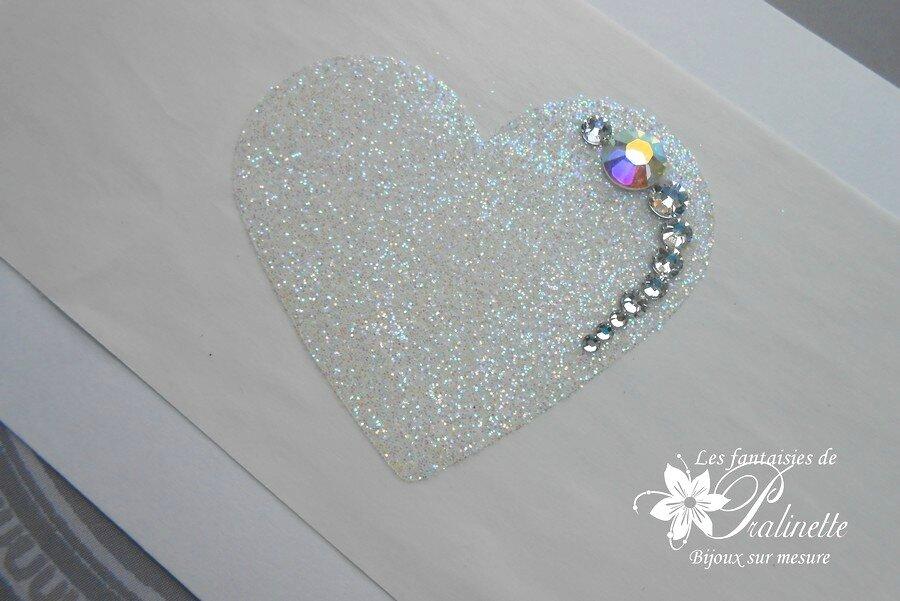 bijoux-de-peau-mariage-coeur-paillettes-et-strass-piouk-2
