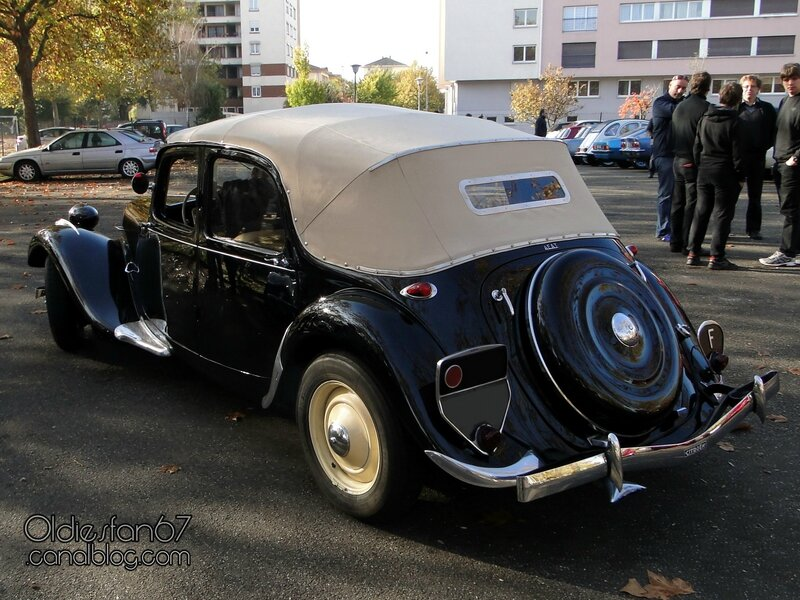 citroen-traction-decouvrable-1951-02