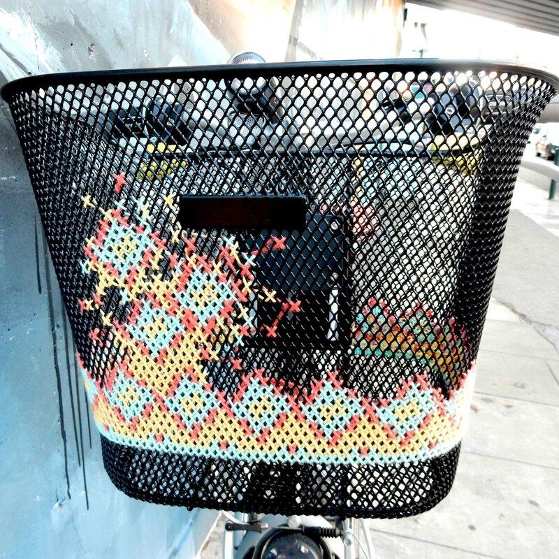 pimp ton vélo - Anisbee