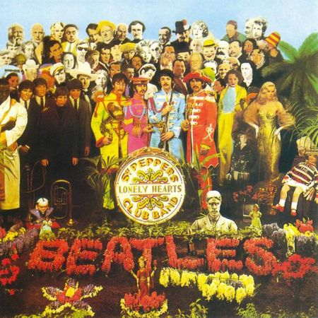 the_beatles_sgt_peppers_lonely_front