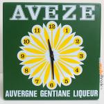 AVEZE-HORLOGE-2-muluBrok