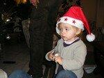 Noel2007_011