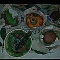 Rituel magie pour la chance pour un but précis du medium marabout papa okala medium competent