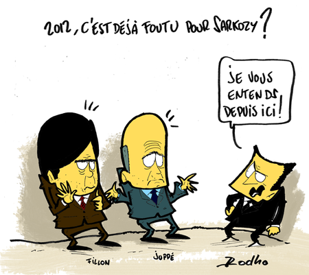 fillon_juppe_candidat