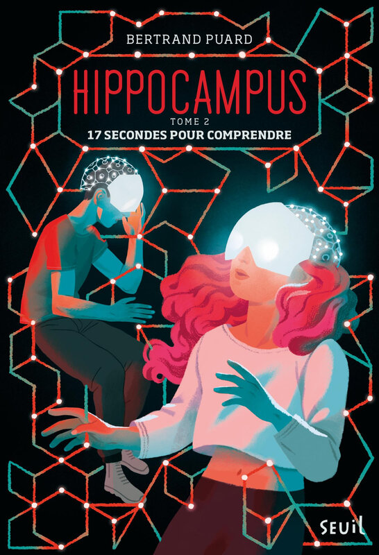 Hippocampus tome 2