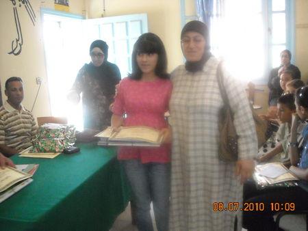 photos_8_7_2010_213