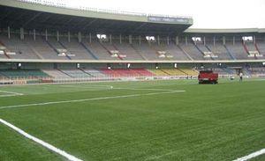 Stade_Des_martyrs
