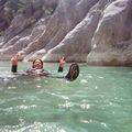 Y 200908 - Canyoning Riolan