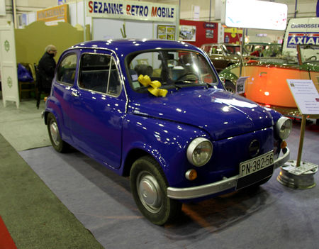Zastava_750_SC_de_1979__1955_1985___23_me_Salon_Champenois_du_v_hicule_de_collection__01
