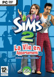 sims2_vieappartement