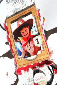 page cow boy of the year 006