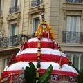 France_Ganesh (43)