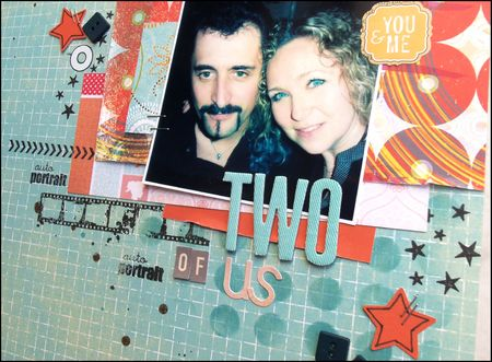 Two of us (2)