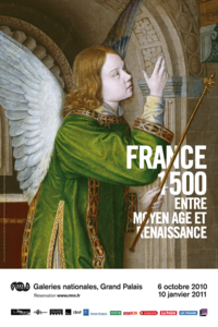 france_1500affiche_expo_