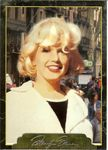 card_marilyn_sports_time_1995_num122a