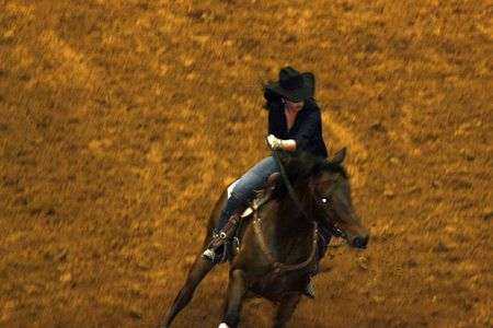 Rodeo_22