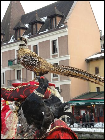 Annecy 29