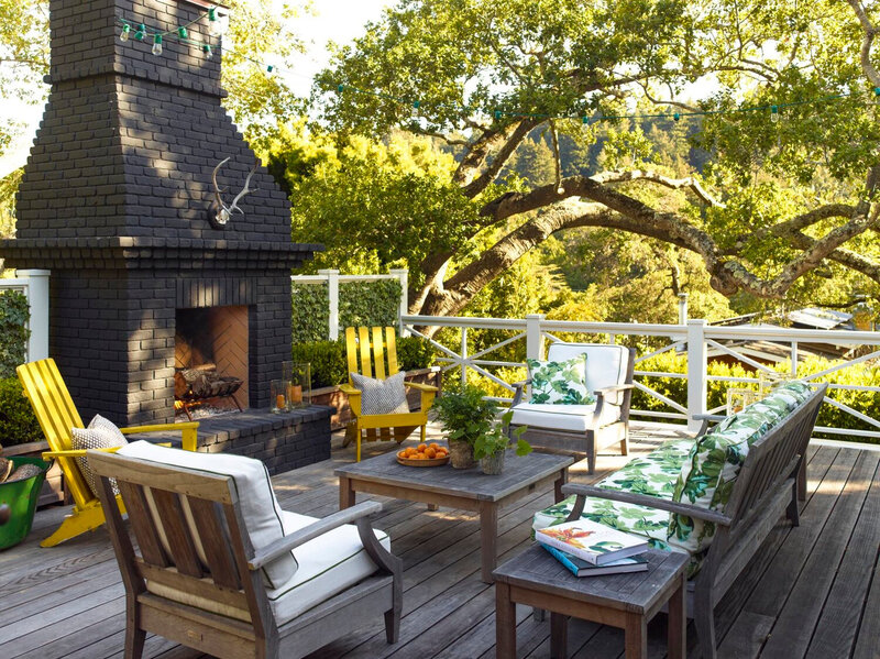 English+Cottage+Vibes+in+a+San+Francisco+Family+Home+Designed+by+Gil+Shafer+-+The+Nordroom+28