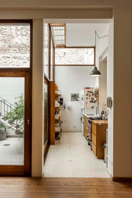 maison-renovee-clasa-vlady-deco-architecture-5