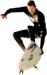 surfer-img