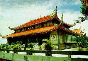 Pagode-Vinh-Nghiem-f8528