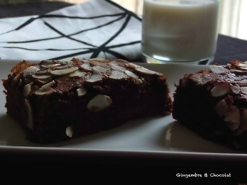 financierbrownie1