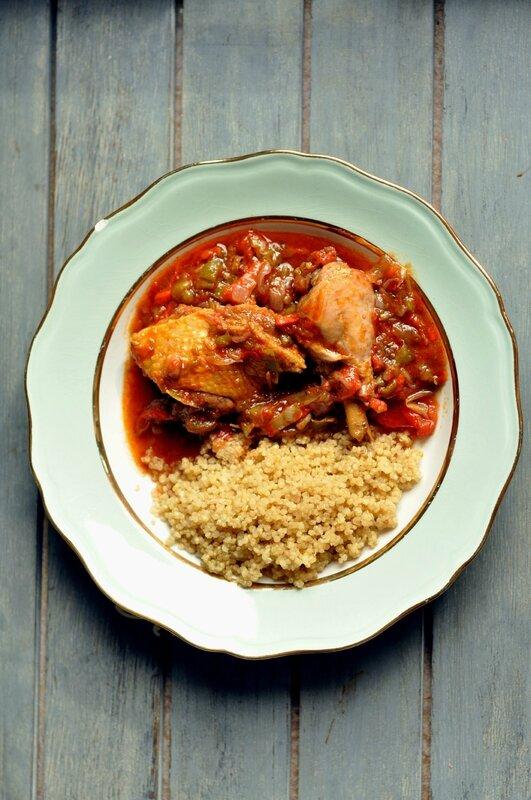 pouletbasquaise_1