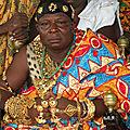 Le plus célèbre medium voyant africain le plus puissant et reconnu en europe le professeur oba ofa, puissant maître marabout