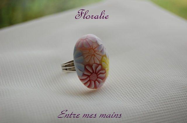 Floralie 1DSC_0391