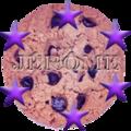 [game] cookie à tous les étages