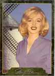 card_marilyn_sports_time_1995_num164a