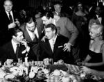 1955_02_26_jackie_gleason_party_08_1