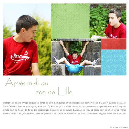 apr_s_midi_au_zoo_de_Lille_1