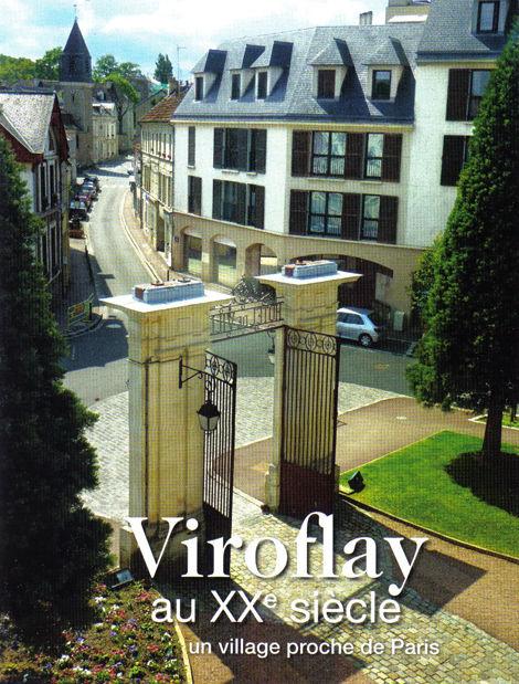 viroflay_XXe