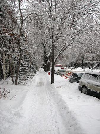 Montreal7_034