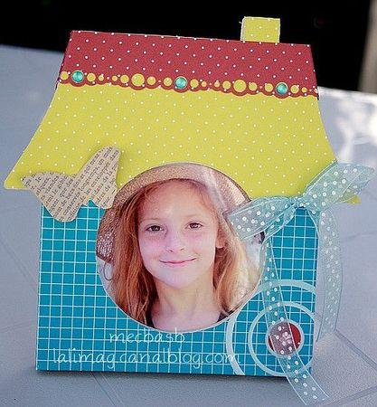 cadre maison Cécile 002