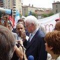 Toulouse le 12-06