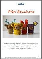 ptits bouchons - Anisbee