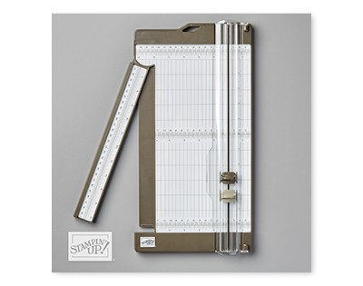 10-01-19_th_image_paper_trimmer_2