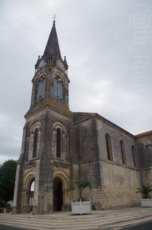 && Notre-Dame de l'Assomption (1)