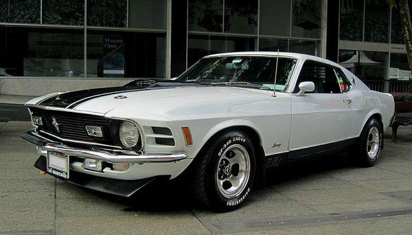 800px-1970