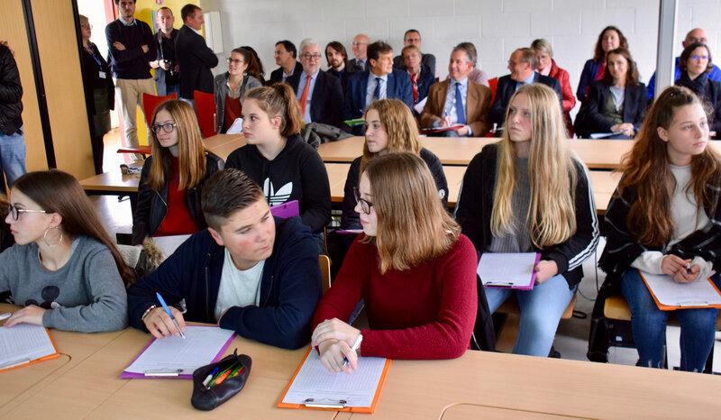 CODE DE LA ROUTE 2019 DOLTO JEAN-LOUIS BRICOUT élèves élus