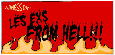 ex_from_hell