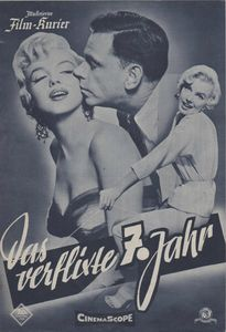 film-kurier (all) 1955