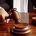 Efficace rituel pour gagner a un procès