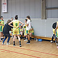 2020-10-17 SF1 contre St Georges (7)